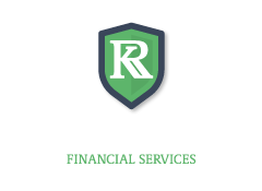 RK Henshall Financial Services